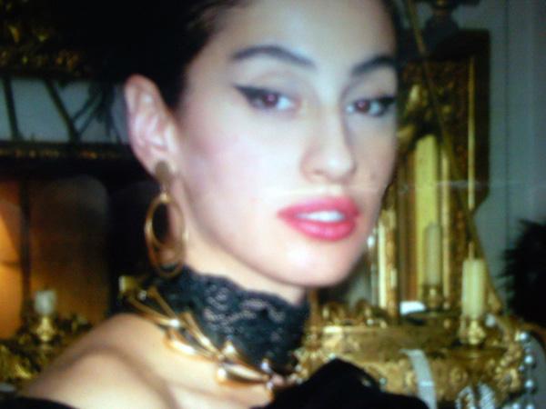 Tamuna Gejadze
